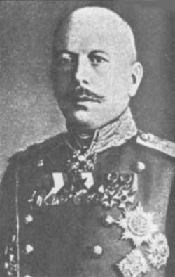 А.М. Зайчонковский.