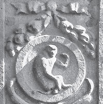 Каменноостровский пр., 69–71