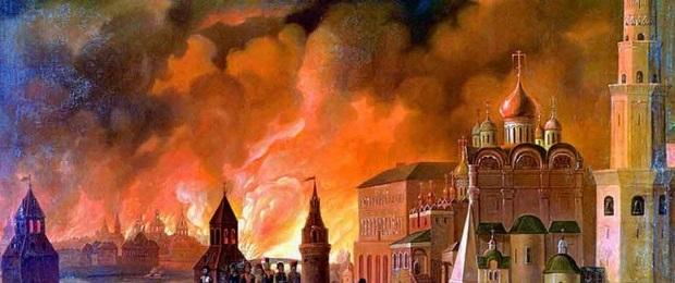 Взрыв Мефкаруса. Казаки-предатели против верных присяге.