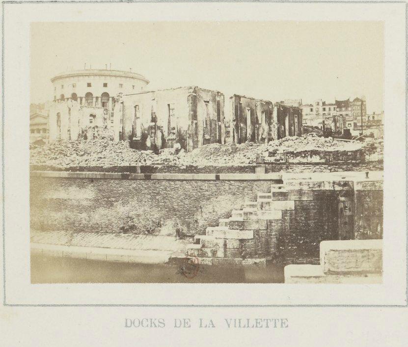 Париж (Лютеция)