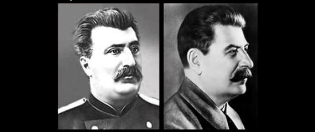 Солдаты Франко-Прусской войны. Петербургские тайны.