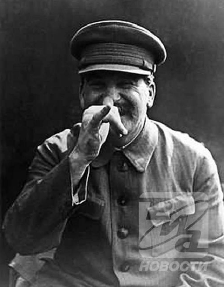 Порошенко просит воздержаться от спекуляций по поводу освобождения Савченко - Цензор.НЕТ 2165