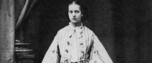 Александра Датская - Королева-консорт Британской империи.