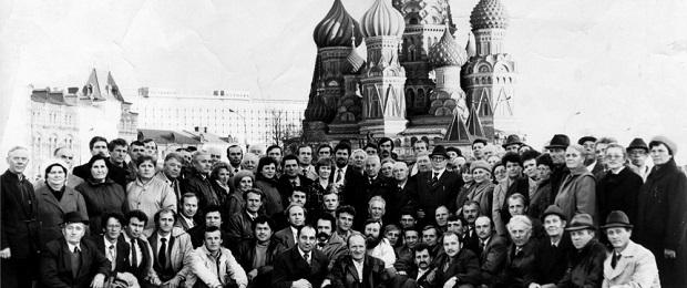 Солдаты Франко-Прусской войны. Немецкие названия городов.