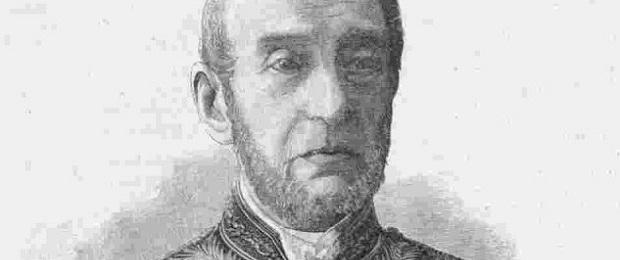 Солдаты франко-прусской войны. Часть 9.