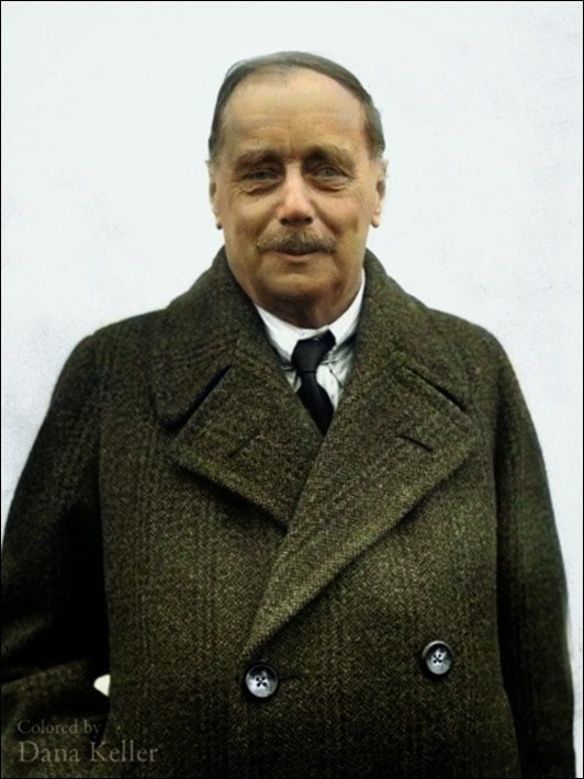 a biography of hg wells An hg wells bibliography (inclusive of books  a thesis on the quality of illusion in continuity of individual life of the higher metazoa.