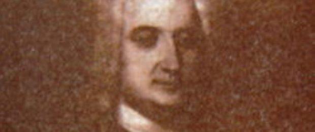 Казимир Чарторыйский.