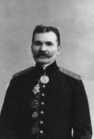 Яков Соломонович Поляков.