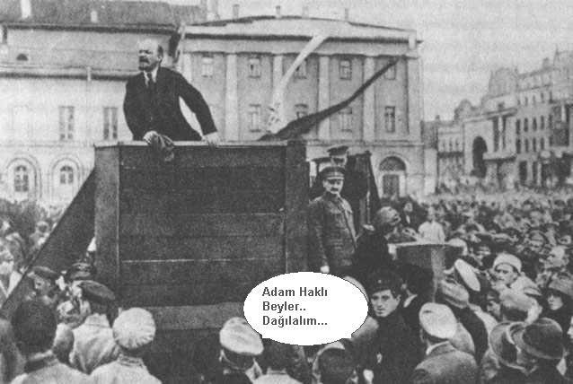 Фальшивый XIX век.