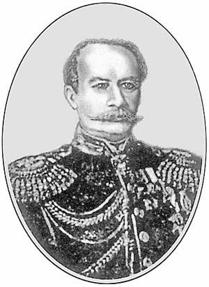 Тимашев А.Е.