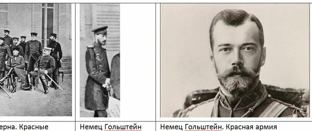 Немцы в России - Ангелов земля.