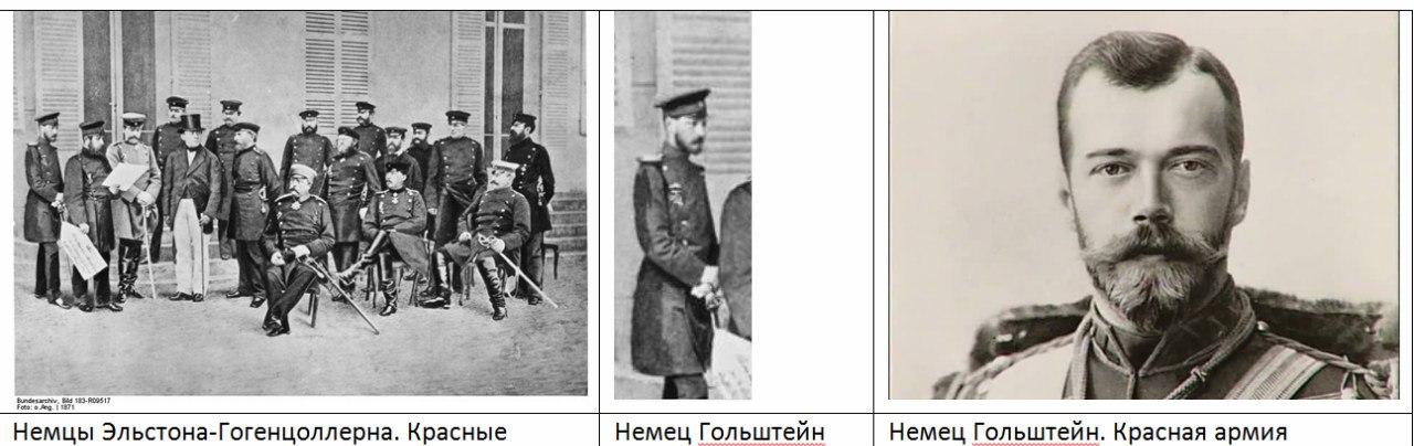 Немцы в Америке. Civil War 1853-1903 гг. в США.