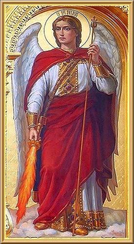 От православия к христианству.