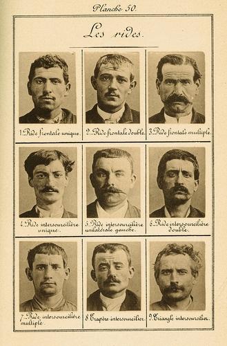 Реальный 19 век.