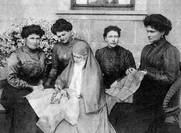 Русские евреи.