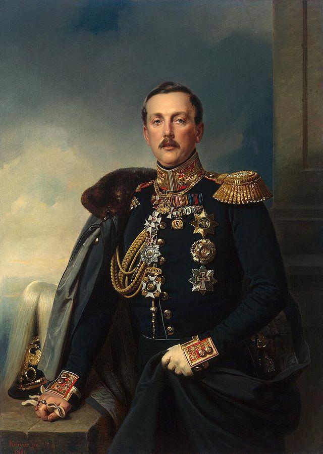 Суворов Александр Аркадьевич.