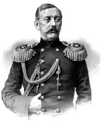 Суворов А.А.