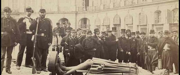 Таблицы 1352 - 1921 гг.