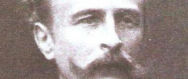 Альберт Саксен-Альтенбургский.