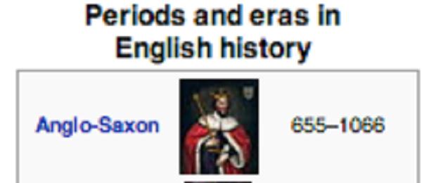 А где Жорик 5, где Эдуард 8 и Георг 6?! Продолжение коллективного творчества.