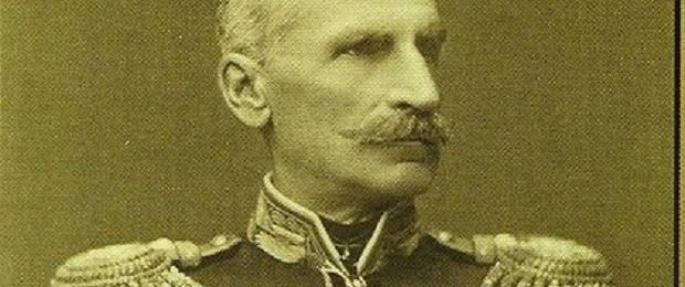 Деятельность графа Сумарокова-Эльстона на посту наказного атамана Кубанского казачьего войска.