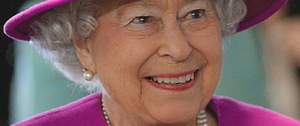 Елизавета II. Виндзоры (Баттенберги-Маунтбаттены).