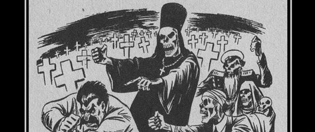 Иосиф Тифлисский.