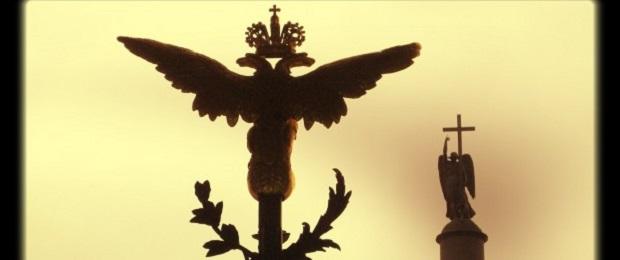 Ответы на вопросы от 18.01.2016 г.