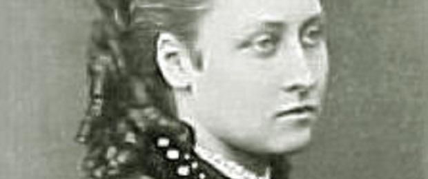 Луиза Великобританская 1, герцогиня Аргайльская.