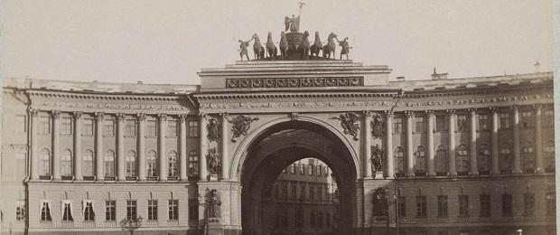 Чарторыйские-Конде, Эльстон и Виндзоры, глюксбургская группировка. Часть 2.
