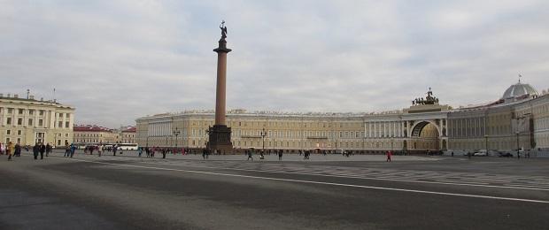 Индикта 8/21 ноября Основание Государства Ангелов Михаила Архангела и Георгия Победоносца.