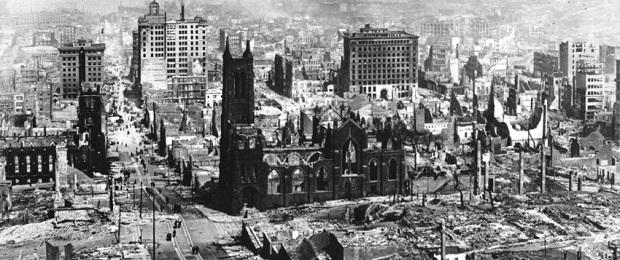 Первая Мировая 1900-1913 гг. и куда её вписали?