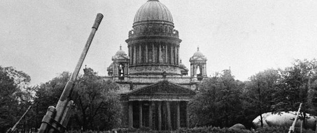После советской власти славян захваченной России.