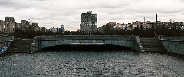 """Переписанная История захваченной """"России""""."""