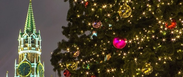 С Новым еврейским Годом и рождеством христовым.