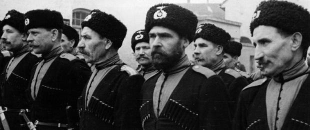 Влияние на переписанную Историю захваченной России. Часть 5.